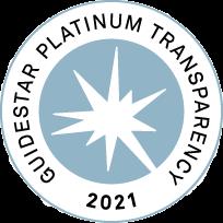 Guidestar platinum 2021