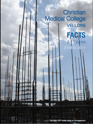 CMC_Facts&Figures_2016-17_Cover