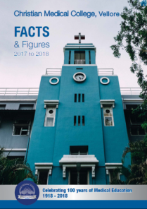 CMC_Facts&Figures_2017-18_Cover