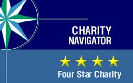 CN logo2