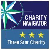CharityNav3stars