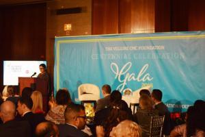 Gala2018 Pulimood podium