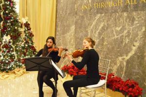 Gala2018 violinists2